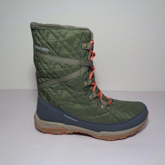 Navy//Flame,Size 8 CROCS Kids Rain boots,Waterproof Boots,Sealed Seams
